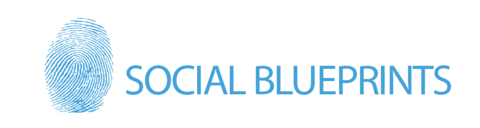 Social Blueprints Marketing Agency